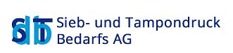 Sieb-und Tampondruck Bedarfs AG
