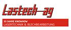 Lastech AG