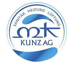 Kunz M. AG
