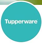 Studio Tupperware Lausanne