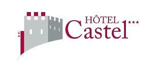 Hôtel Castel & Restaurant Roches Brunes