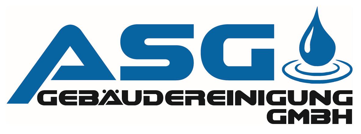 ASG Gebäudereinigung GmbH