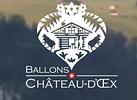 Ballons Château-d'Oex