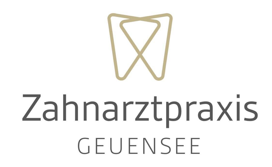 Zahnarztpraxis Geuensee AG