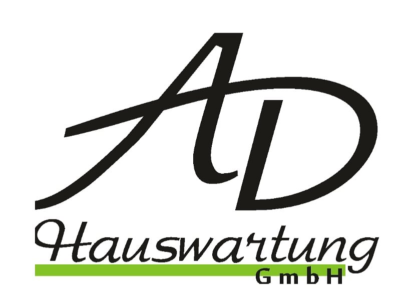 AD Hauswartung GmbH