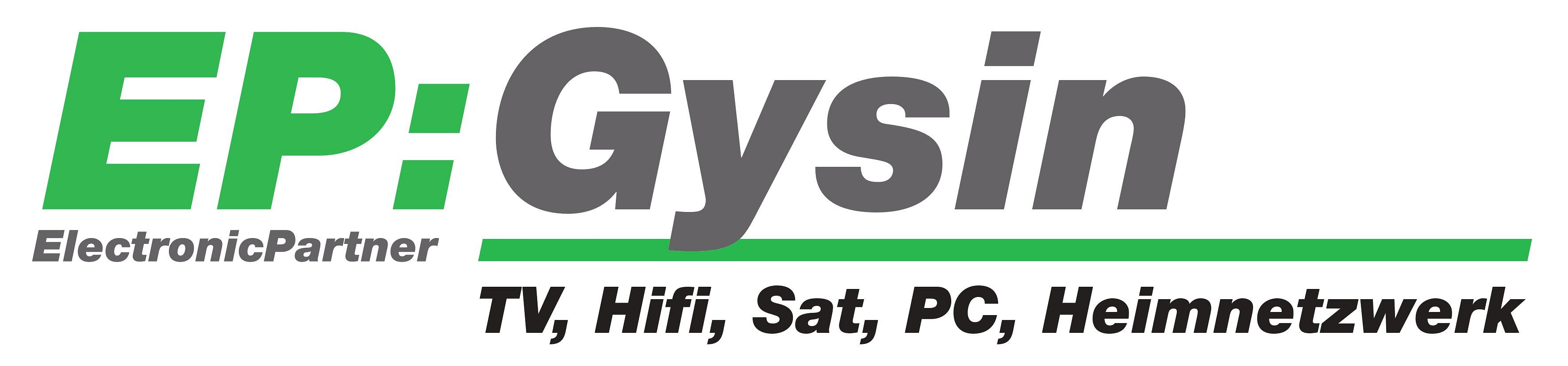 Gysin Radio TV AG