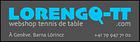 Lorengo-TT