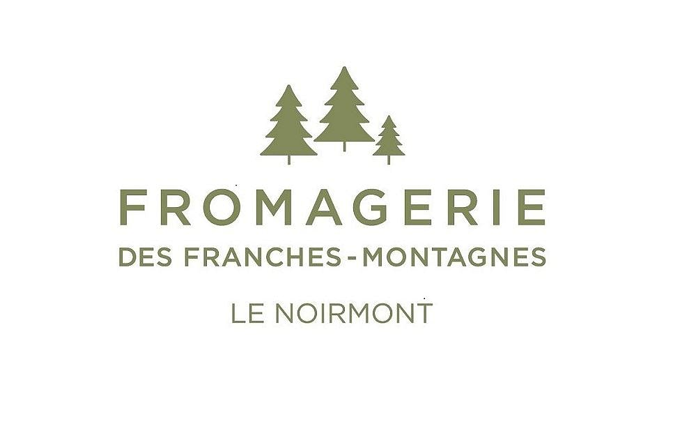 Fromagerie des Franches-Montagnes SA