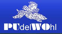 PUWO Hundebetreuung GmbH