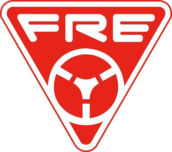Fédération Romande des Ecoles de Conduite FREC