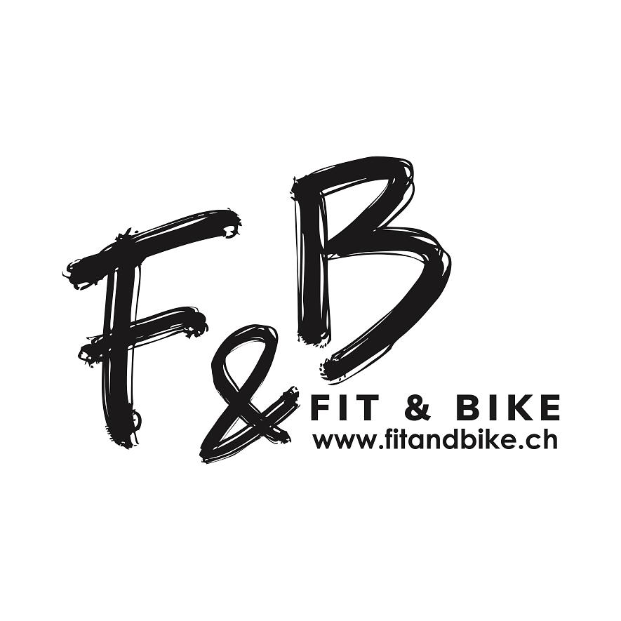 Fit & Bike