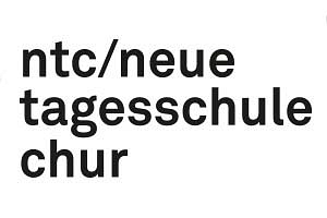 Neue Tagesschule Chur