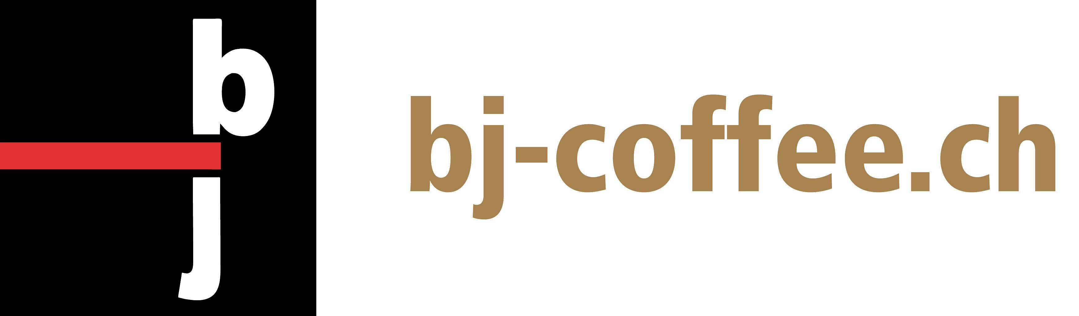 bj-coffee SA