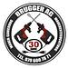 Brugger AG, Mauer-Sanierung