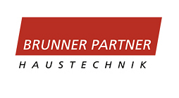 Brunner Partner AG