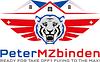 Peter Zbinden Immobilien