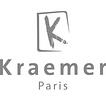 Salon Kraemer Paris