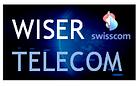 Wiser Telecom
