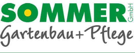 Andreas Sommer Gartenbau GmbH