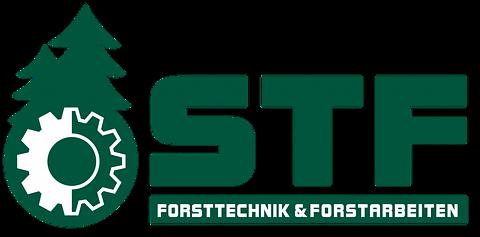 Swiss Tracked Forwarder GmbH