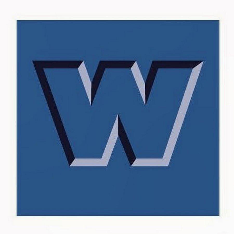 Wolfensberger AG