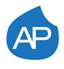 AP Electroménager