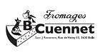 Cuennet Fromages succ. J. Romanens