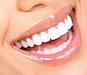 Zahnarztpraxis Dr.med.dent. Andres Pastori AG