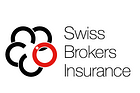 SBI Swiss Brokers Insurance SA logo