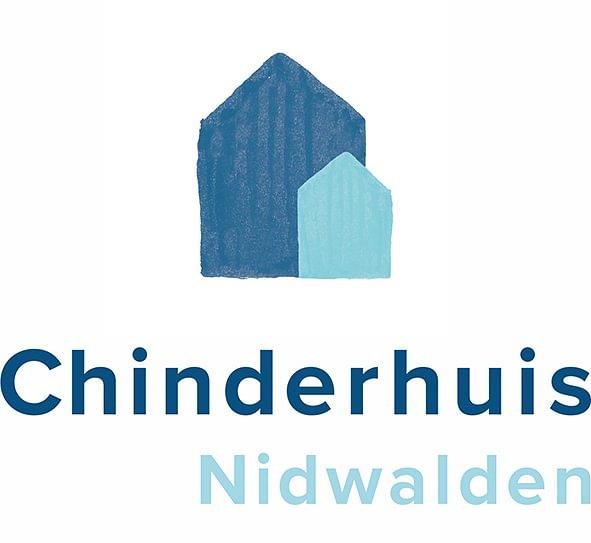 Chinderhuis Nidwalden