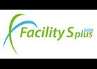 Facility S plus GmbH