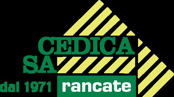 Cedica SA