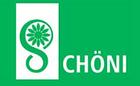 Schöni Blumen und Gartenbau GmbH