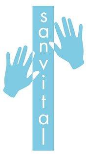Massage und Gesundheitspraxis Sanvital