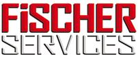 Fischer Services Sàrl