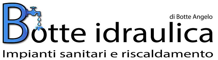 Botte Idraulica