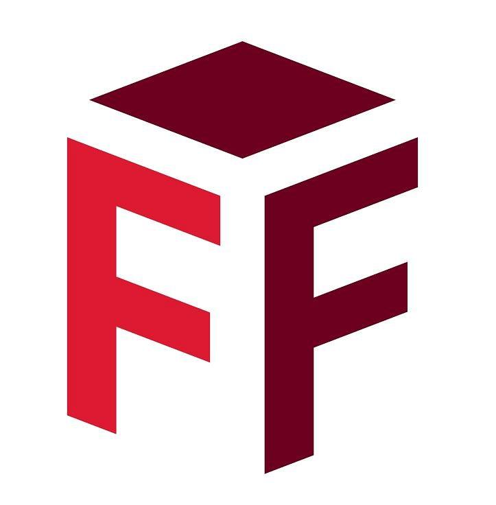 Favre Fernand SA