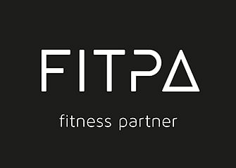 FITPA - Fitness-Partner AG