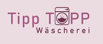 Tipp Topp Wäscherei GmbH
