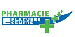 Pharmacie Eplatures-Centre
