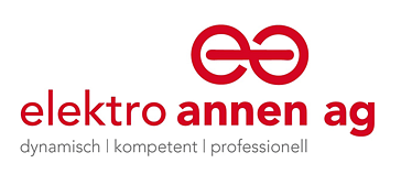 Elektro Annen AG