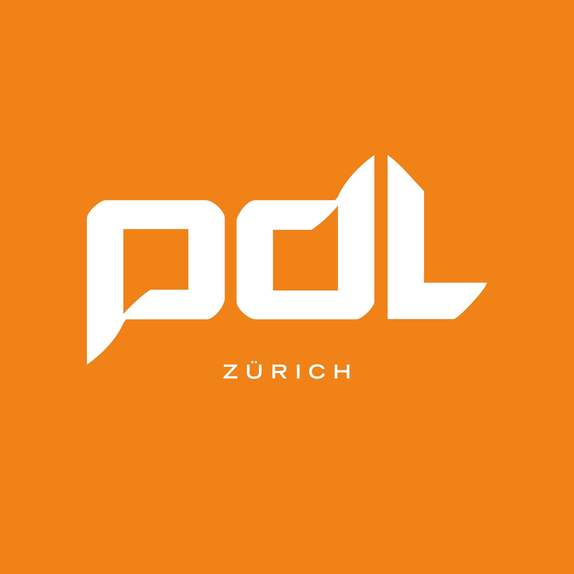 PDL Zürich