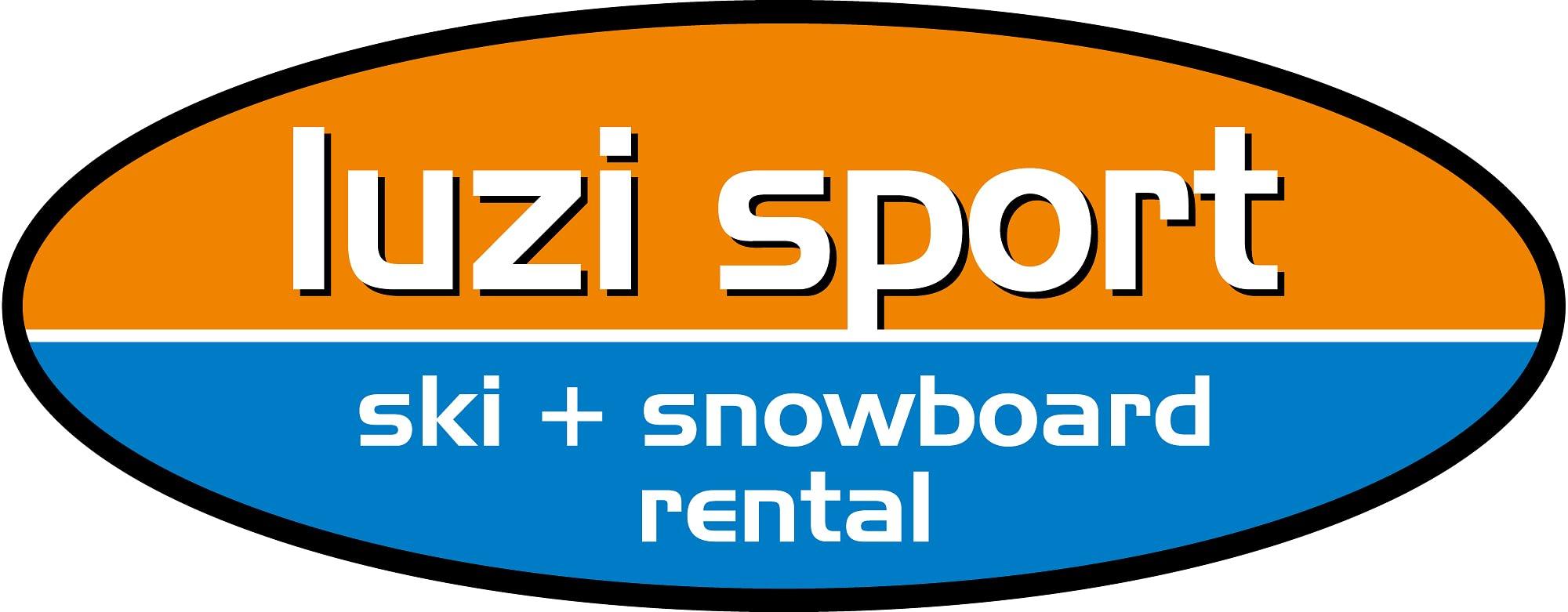 Luzi Sport AG