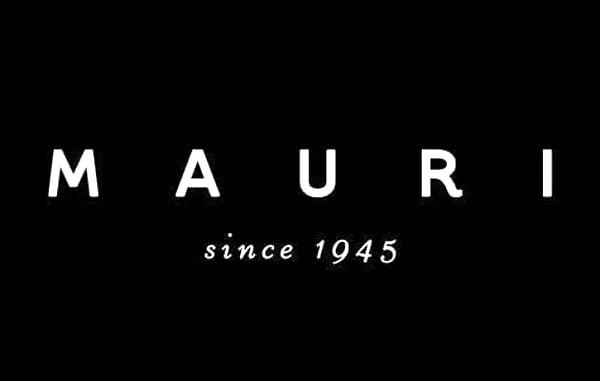 Mauri Concept