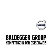A. Baldegger AG Autozentrum