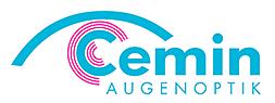 Cemin Augenoptik AG