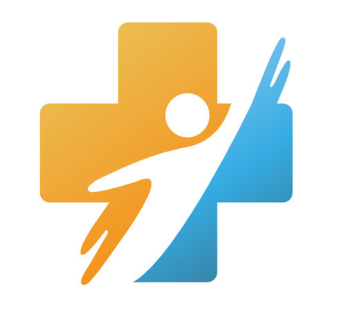 Physiotherapie PLUS-MED