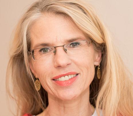 Körperorientierte Psychotherapie Biosynthese Germaine Ott