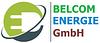 Belcom Energie GmbH