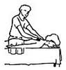 Massage-Praxis Ottilia Bischof